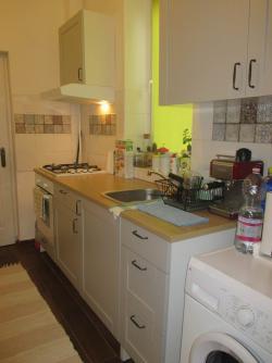 house For sale 1153 Budapest Bocskai utca 240sqm 84,5M HUF Property image: 34