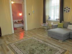 house For sale 1153 Budapest Bocskai utca 240sqm 84,5M HUF Property image: 33