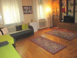 Eladó ház 1153 Budapest Bocskai utca 240m2 84,5M Ft Ingatlan kép: 53