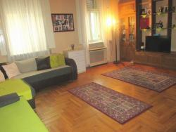house For sale 1153 Budapest Bocskai utca 240sqm 84,5M HUF Property image: 51