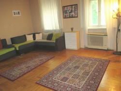 house For sale 1153 Budapest Bocskai utca 240sqm 84,5M HUF Property image: 54