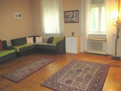 house For sale 1153 Budapest Bocskai utca 240sqm 84,5M HUF Property image: 55