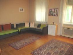 house For sale 1153 Budapest Bocskai utca 240sqm 84,5M HUF Property image: 56