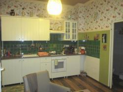 Eladó ház 1153 Budapest Bocskai utca 240m2 84,5M Ft Ingatlan kép: 31