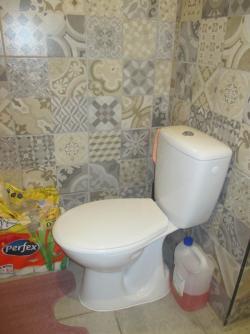 house For sale 1153 Budapest Bocskai utca 240sqm 84,5M HUF Property image: 31