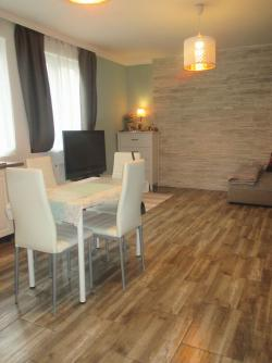 house For sale 1153 Budapest Bocskai utca 240sqm 84,5M HUF Property image: 21