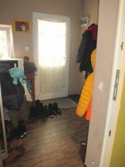 house For sale 1153 Budapest Bocskai utca 240sqm 84,5M HUF Property image: 22