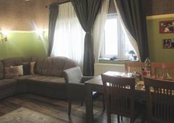 house For sale 1153 Budapest Bocskai utca 240sqm 84,5M HUF Property image: 24
