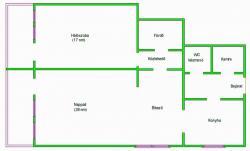10110-2079-elado-lakas-for-sale-flat-1062-budapest-vi-kerulet-terezvaros-andrassy-ut-i-emelet-1st-floor-89m2-934.jpg