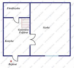 10110-2080-elado-lakas-for-sale-flat-1089-budapest-viii-kerulet-jozsefvaros-dioszegi-samuel-fsz-ground-28m2-489.jpg