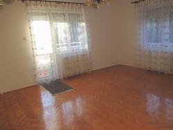 flat For rent 1125 Budapest Patkó utca 70sqm 215000 HUF/month Property image: 3