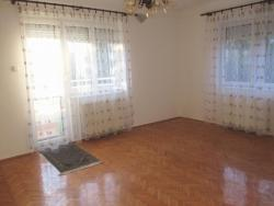 10110-2083-kiado-lakas-for-rent-flat-1125-budapest-xii-kerulet-hegyvidek-patko-utca-i-emelet-1st-floor-70m2-285-4.jpg