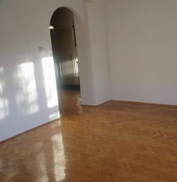 flat For rent 1125 Budapest Patkó utca 70sqm 215000 HUF/month Property image: 8