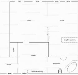 10110-2085-kiado-lakas-for-rent-flat-1078-budapest-vii-kerulet-erzsebetvaros-cserhat-utca-i-emelet-1st-floor-73m2-947.jpg