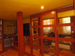 Eladó lakás 1064 Budapest Rózsa utca 63m2 49,9M Ft Ingatlan kép: 15