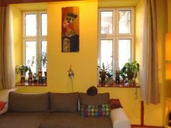 10110-2086-elado-lakas-for-sale-flat-1064-budapest-vi-kerulet-terezvaros-rozsa-utca-fsz-ground-63m2-871-3.jpg