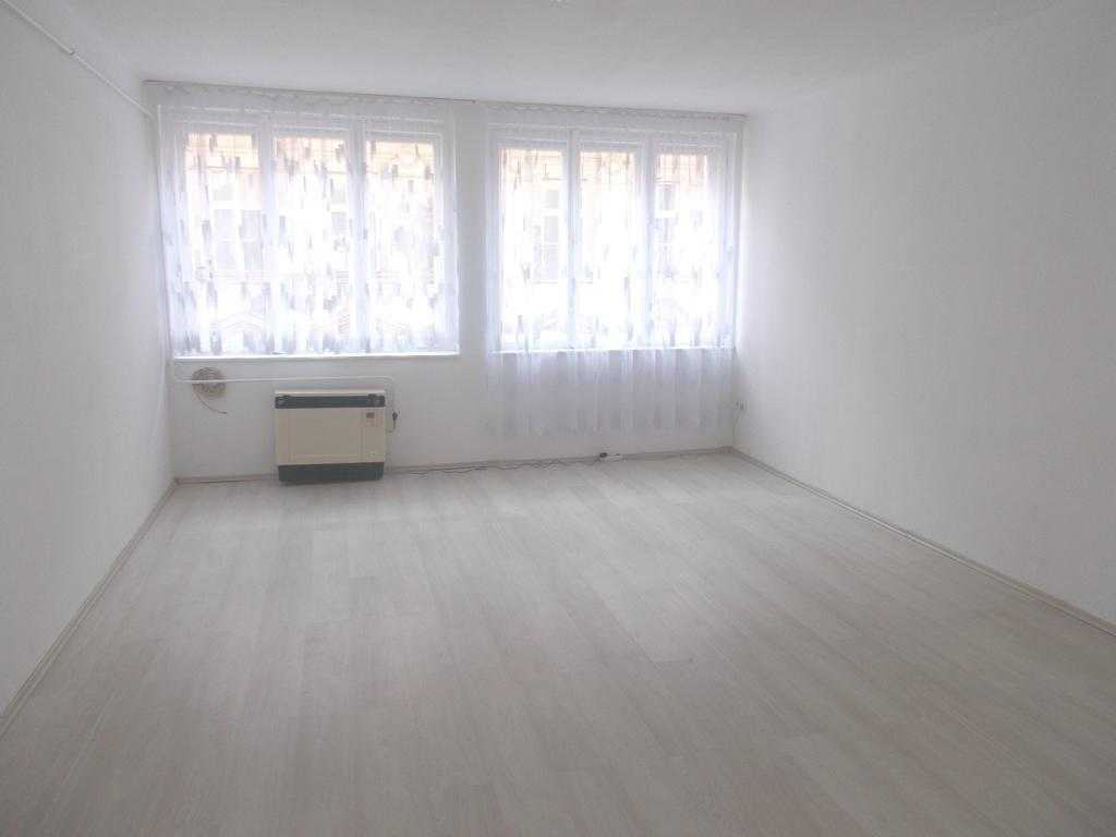 Eladó lakás 1054 Budapest Kálmán Imre utca 50m2 52,9M Ft Ingatlan kép: 1