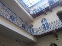 Eladó lakás 1054 Budapest Kálmán Imre utca 50m2 52,9M Ft Ingatlan kép: 9