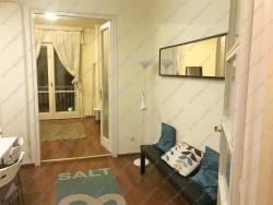 10110-2094-kiado-lakas-for-rent-flat-1132-budapest-xiii-kerulet-csanady-utca-i-emelet-1st-floor-40m2-228.jpg
