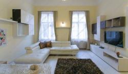 10110-2095-elado-lakas-for-sale-flat-1088-budapest-viii-kerulet-jozsefvaros-vas-utca-ii-emelet-2nd-floor-75m2-713.jpg