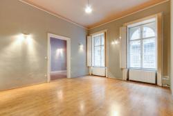 10110-2096-elado-lakas-for-sale-flat-1085-budapest-viii-kerulet-jozsefvaros-pal-utca-magasfoldszint-high-floor-135-5.jpg