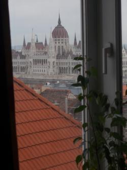 10110-2097-elado-lakas-for-sale-flat-1011-budapest-i-kerulet-varkerulet-ponty-utca-iii-emelet-3rd-floor-34m2-479-1.jpg