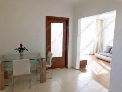 10110-2099-kiado-lakas-for-rent-flat-1134-budapest-xiii-kerulet-gidofalvy-lajos-ut-vii-emelet-7th-floor-73m2-872.jpg