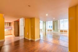 10111-2000-elado-lakas-for-sale-flat-1085-budapest-viii-kerulet-jozsefvaros-pal-utca-magasfoldszint-high-floor-86m2-631-3.jpg