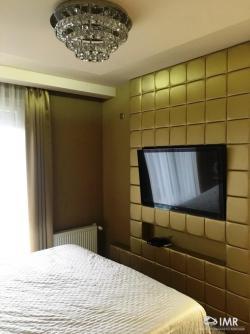 10111-2002-elado-lakas-for-sale-flat-1135-budapest-xiii-kerulet-parta-koz-vemelet-5th-floor-68m2-258-1.jpg