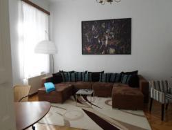 10111-2003-kiado-lakas-for-rent-flat-1062-budapest-vi-kerulet-terezvaros-aradi-utca-ii-emelet-2nd-floor-56m2-986-8.jpg