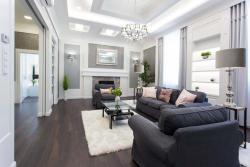 10111-2005-elado-lakas-for-sale-flat-1055-budapest-v-kerulet-belvaros-lipotvaros-szent-istvan-korut-iv-emelet-iv-floor-170m2-424-7.jpg