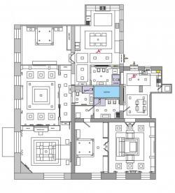 10111-2005-elado-lakas-for-sale-flat-1055-budapest-v-kerulet-belvaros-lipotvaros-szent-istvan-korut-iv-emelet-iv-floor-170m2-969.jpg