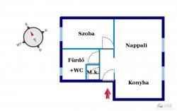 10111-2006-elado-lakas-for-sale-flat-1131-budapest-xiii-kerulet-gyermek-ter-i-emelet-1st-floor-39m2-186.jpg