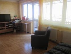 10111-2007-elado-lakas-for-sale-flat-1125-budapest-xii-kerulet-hegyvidek-varoskuti-ut-i-emelet-1st-floor-76m2-651-3.jpg
