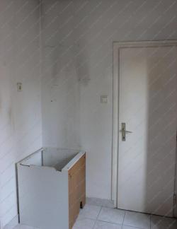 Eladó lakás 1026 Budapest Sodrás utca 49m2 39M Ft Ingatlan kép: 8