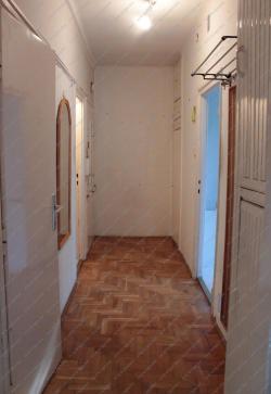 Eladó lakás 1026 Budapest Sodrás utca 49m2 39M Ft Ingatlan kép: 9