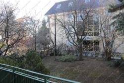 Eladó lakás 1026 Budapest Sodrás utca 49m2 39M Ft Ingatlan kép: 11