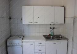 Eladó lakás 1026 Budapest Sodrás utca 49m2 39M Ft Ingatlan kép: 6