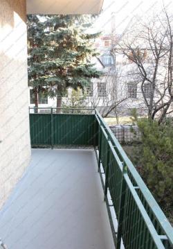 Eladó lakás 1026 Budapest Sodrás utca 49m2 39M Ft Ingatlan kép: 4