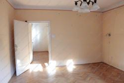 Eladó lakás 1026 Budapest Sodrás utca 49m2 39M Ft Ingatlan kép: 2