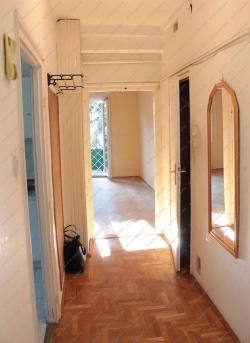 Eladó lakás 1026 Budapest Sodrás utca 49m2 39M Ft Ingatlan kép: 3