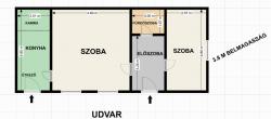 10111-2013-elado-lakas-for-sale-flat-1066-budapest-vi-kerulet-terezvaros-lovag-utca-fsz-ground-50m2-416.png