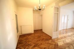 10111-2018-kiado-lakas-for-rent-flat-1073-budapest-vii-kerulet-erzsebetvaros-barcsay-utca-iv-emelet-iv-floor-95m2-131-4.jpg