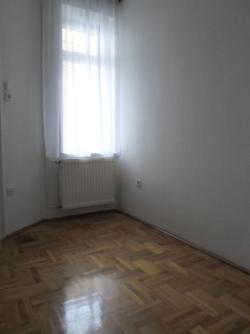 Kiadó lakás 1073 Budapest Barcsay utca 95m2 220000 Ft/hó Ingatlan kép: 8