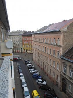 Kiadó lakás 1073 Budapest Barcsay utca 95m2 220000 Ft/hó Ingatlan kép: 24