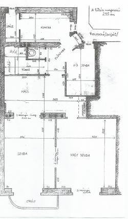 10111-2018-kiado-lakas-for-rent-flat-1073-budapest-vii-kerulet-erzsebetvaros-barcsay-utca-iv-emelet-iv-floor-95m2-986.jpg