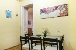 Eladó lakás 1055 Budapest Szent István körút 46m2 47,6M Ft Ingatlan kép: 6