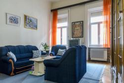 10111-2021-elado-lakas-for-sale-flat-1055-budapest-v-kerulet-belvaros-lipotvaros-szent-istvan-korut-iii-emelet-3rd-floor-46m2-654.jpg