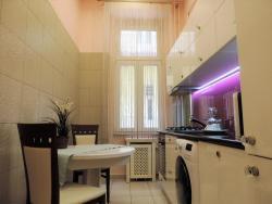 10111-2024-elado-lakas-for-sale-flat-1054-budapest-v-kerulet-belvaros-lipotvaros-akademia-utca-fel-em-half-floor-53m2-999.jpg