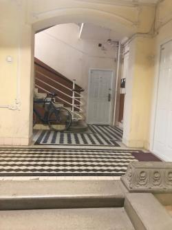 Eladó lakás 1137 Budapest Budai Nagy Antal utca 91m2 76,6M Ft Ingatlan kép: 15
